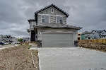 Main Photo:  in Edmonton: Zone 03 House for sale : MLS(r) # E4067902