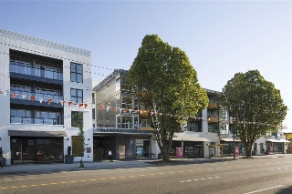 Main Photo: 415 1588 E HASTINGS Street in Vancouver: Hastings Condo for sale (Vancouver East)  : MLS(r) # R2177280