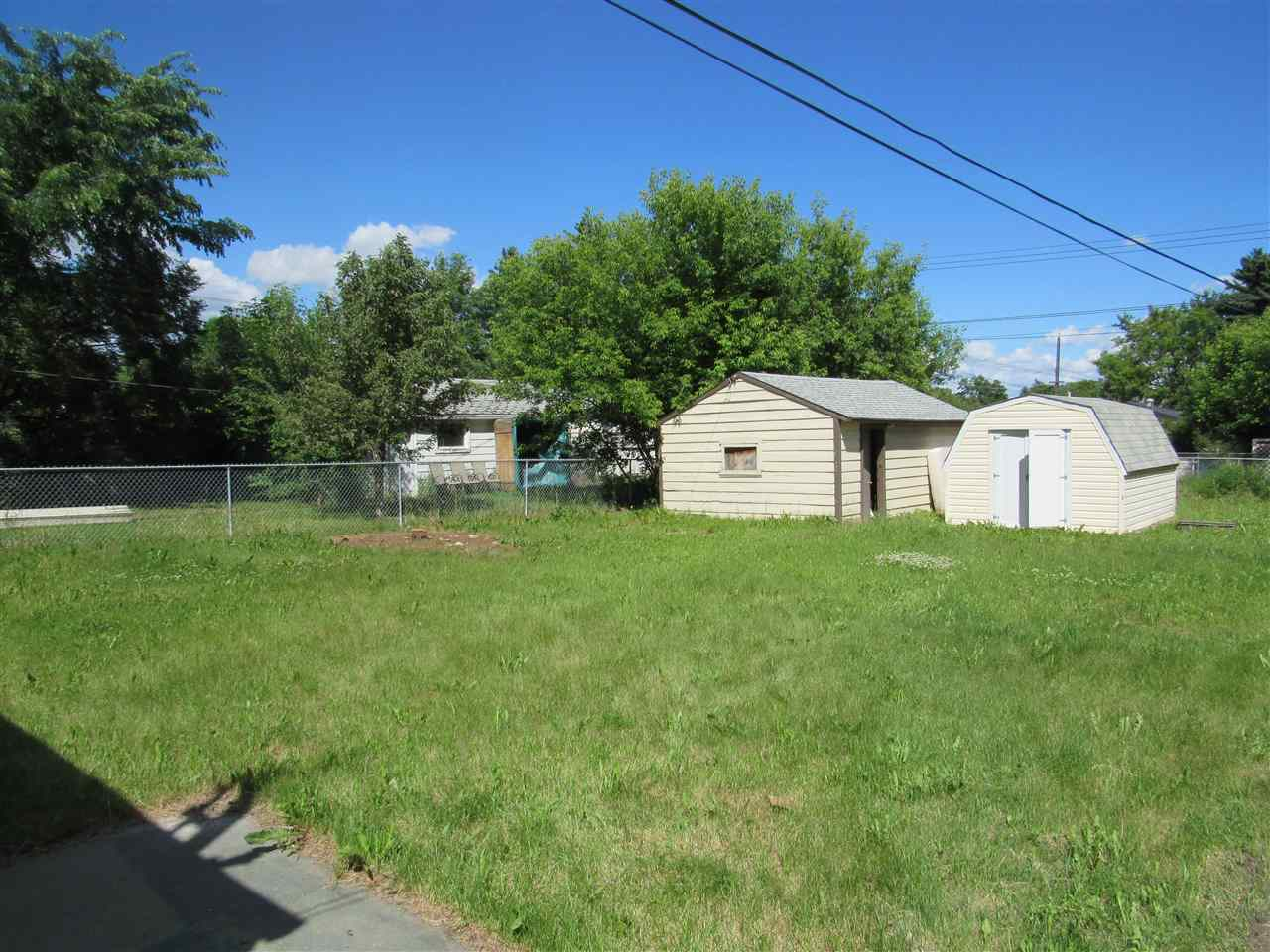 Photo 24: 12807 108 Street in Edmonton: Zone 01 House for sale : MLS(r) # E4069705