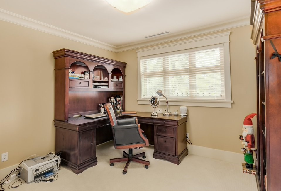 Photo 13: 2388 W 19TH Avenue in Vancouver: Arbutus House for sale (Vancouver West)  : MLS(r) # R2179073