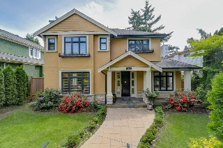 Main Photo: 2388 W 19TH Avenue in Vancouver: Arbutus House for sale (Vancouver West)  : MLS® # R2179073