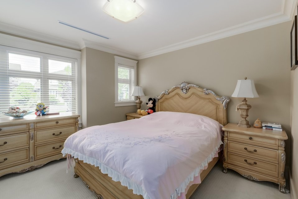 Photo 15: 2388 W 19TH Avenue in Vancouver: Arbutus House for sale (Vancouver West)  : MLS(r) # R2179073