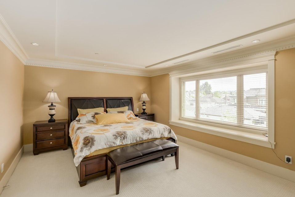 Photo 10: 2388 W 19TH Avenue in Vancouver: Arbutus House for sale (Vancouver West)  : MLS(r) # R2179073