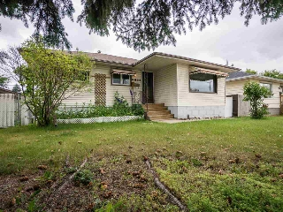 Main Photo: 9808 63 Avenue in Edmonton: Zone 17 House for sale : MLS® # E4071476