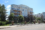 Main Photo: 402 7951 96 Street in Edmonton: Zone 17 Condo for sale : MLS® # E4072264