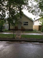 Main Photo: 11909 78 Street NW in Edmonton: Zone 05 House for sale : MLS® # E4077976