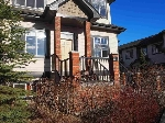 Main Photo:  in Edmonton: Zone 14 Townhouse for sale : MLS® # E4078654