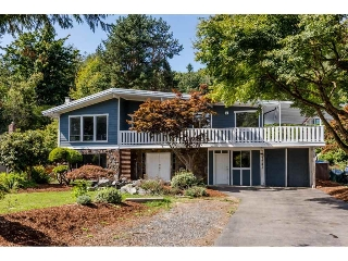 Main Photo: 34271 CATCHPOLE Avenue in Mission: Hatzic House for sale : MLS®# R2200200