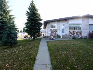 Main Photo: : Sherwood Park House Half Duplex for sale : MLS® # E4085963