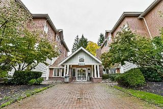 "Main Photo: 121 9626 148 Street in Surrey: Guildford Condo for sale in ""Hartford Woods"" (North Surrey)  : MLS® # R2215463"
