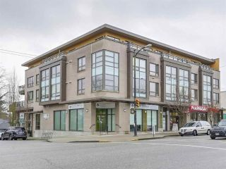 Main Photo: 305 222 E 30TH Avenue in Vancouver: Main Condo for sale (Vancouver East)  : MLS® # R2246057