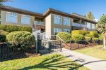 Main Photo: 22 2120 CENTRAL Avenue in Port Coquitlam: Central Pt Coquitlam Condo for sale : MLS®# R2250809