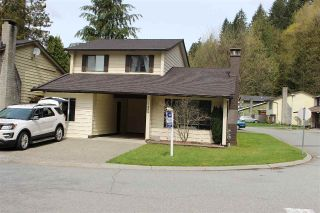 "Main Photo: 1885 METCALFE Way in Coquitlam: River Springs House for sale in ""River Springs"" : MLS®# R2258243"