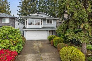 Main Photo: 1545 COQUITLAM Avenue in Port Coquitlam: Glenwood PQ House for sale : MLS®# R2263216