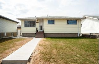 Main Photo: 13120 62 Street in Edmonton: Zone 02 House for sale : MLS®# E4109542