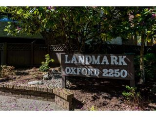"Main Photo: 306 2250 OXFORD Street in Vancouver: Hastings Condo for sale in ""LANDMARK OXFORD"" (Vancouver East)  : MLS®# R2277721"