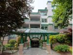 Main Photo: 412 1575 BEST Street: White Rock Condo for sale (South Surrey White Rock)  : MLS®# R2299527