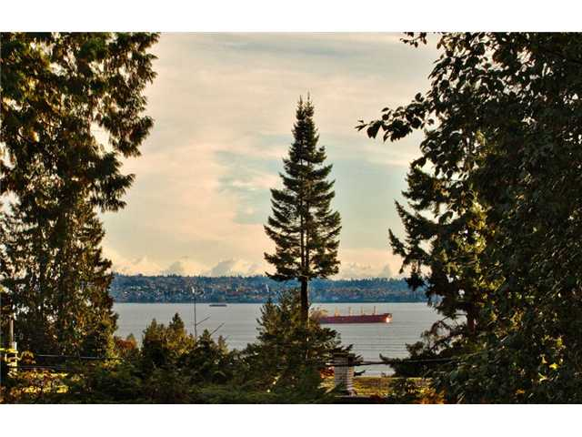 Photo 10: 2769 OTTAWA Avenue in West Vancouver: Dundarave House for sale : MLS® # V906575