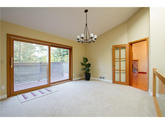 Photo 4: 2769 OTTAWA Avenue in West Vancouver: Dundarave House for sale : MLS® # V906575