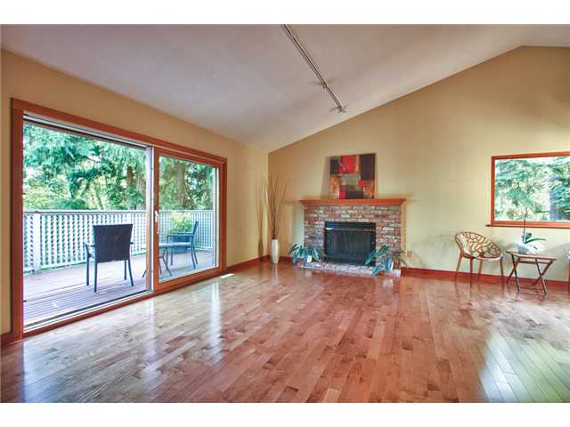 Photo 8: 2769 OTTAWA Avenue in West Vancouver: Dundarave House for sale : MLS® # V906575