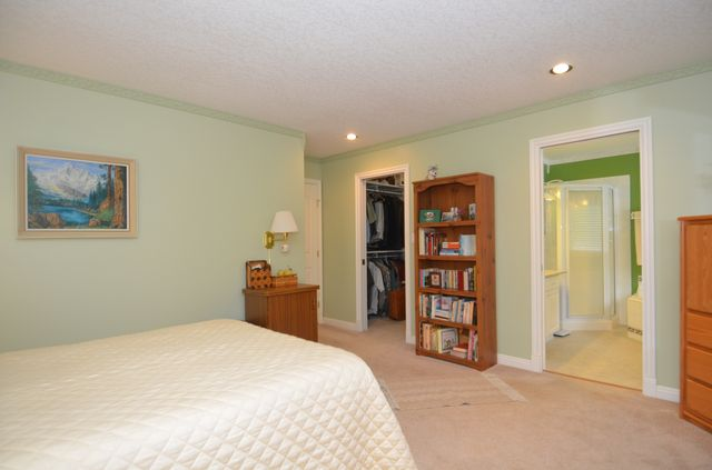 Photo 25: Photos: 3555 HIDDEN OAKS CRESCENT in COBBLE HILL: House for sale : MLS® # 362137