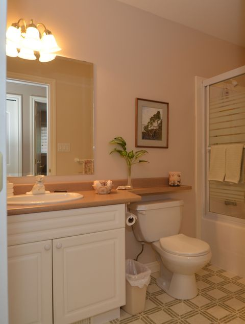 Photo 32: Photos: 3555 HIDDEN OAKS CRESCENT in COBBLE HILL: House for sale : MLS® # 362137
