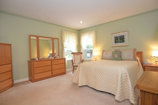 Photo 22: Photos: 3555 HIDDEN OAKS CRESCENT in COBBLE HILL: House for sale : MLS® # 362137