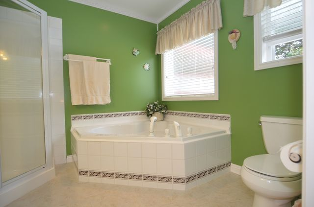Photo 26: Photos: 3555 HIDDEN OAKS CRESCENT in COBBLE HILL: House for sale : MLS® # 362137