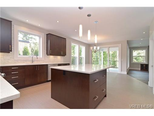 Photo 5: 111 Parsons Road in VICTORIA: VR Six Mile Single Family Detached for sale (View Royal)  : MLS® # 343219