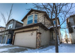 Main Photo: 148 COUGARSTONE Common SW in Calgary: Cougar Ridge Residential Detached Single Family for sale : MLS® # C3643965