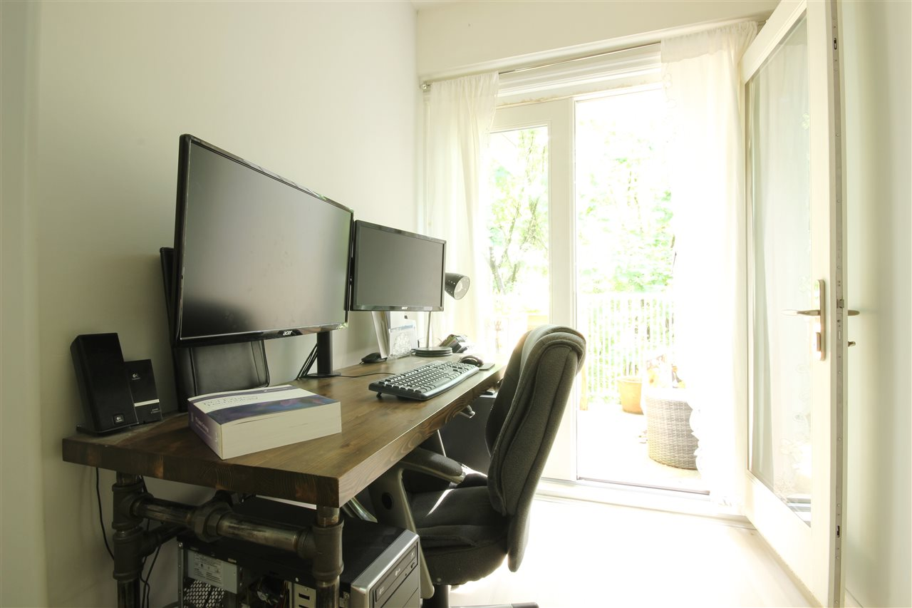 "Photo 12: 409 2755 MAPLE Street in Vancouver: Kitsilano Condo for sale in ""DAVENPORT LANE"" (Vancouver West)  : MLS® # R2069403"