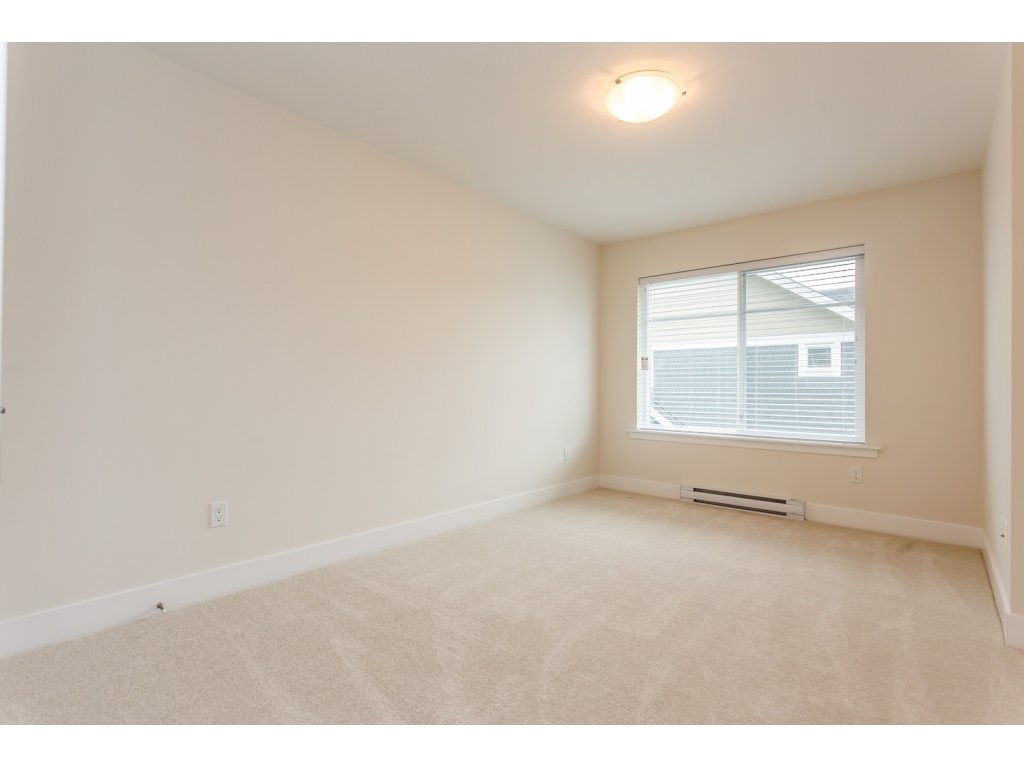 "Photo 13: 17 7374 194A Street in Surrey: Clayton Townhouse for sale in ""ASHER"" (Cloverdale)  : MLS® # R2077680"