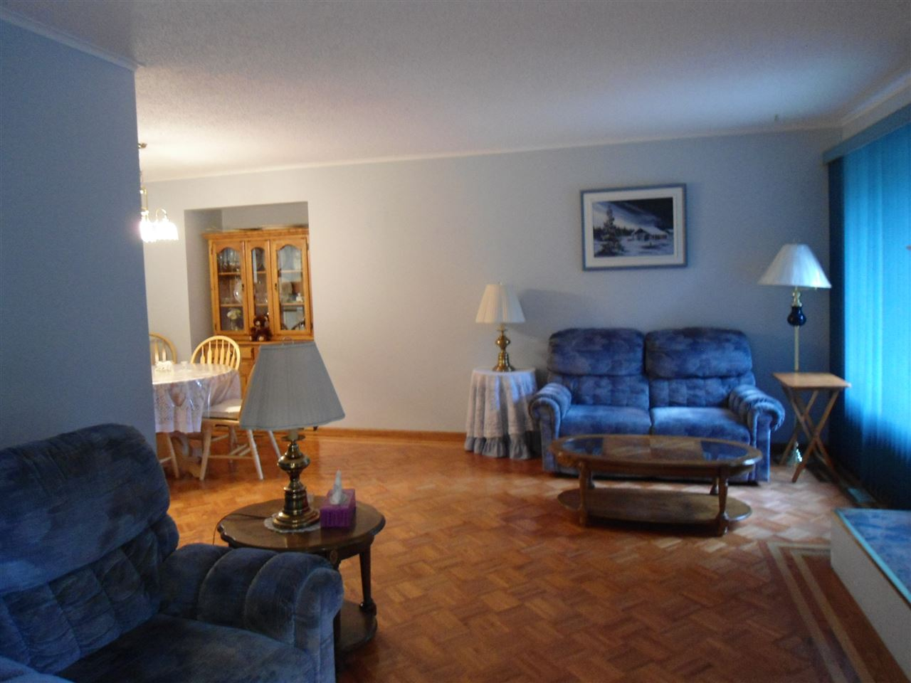 Photo 2: 2966 BERWICK Drive in Prince George: Hart Highlands House for sale (PG City North (Zone 73))  : MLS® # R2089607