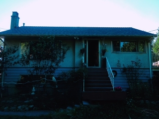 "Main Photo: 9231 NO 6 Road in Richmond: East Richmond House for sale in ""EAST RICHMOND"" : MLS(r) # R2100377"