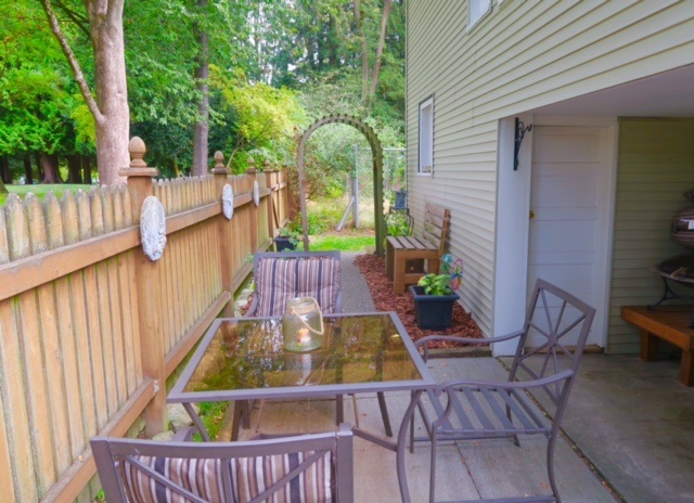 Photo 17: 1011 E 45TH Avenue in Vancouver: Fraser VE House for sale (Vancouver East)  : MLS(r) # R2114271