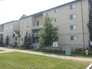 Main Photo: 304 260 Lewis Estates Boulevard in Edmonton: Zone 58 Condo for sale : MLS(r) # E4041291