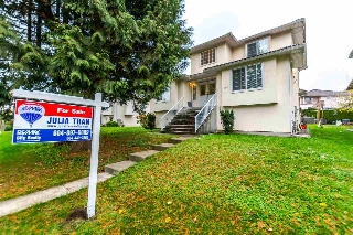 Main Photo: 10117 160 Street in Surrey: Guildford House for sale (North Surrey)  : MLS(r) # R2121367
