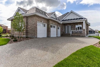 Main Photo: 329 52328 RR 233 Road: Rural Strathcona County House for sale : MLS(r) # E4046526
