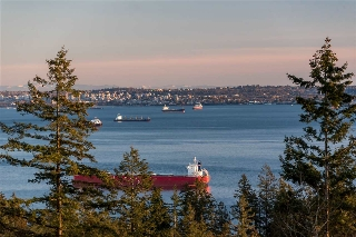 Main Photo: 4898 VISTA Place in West Vancouver: Caulfeild House for sale : MLS(r) # R2135187