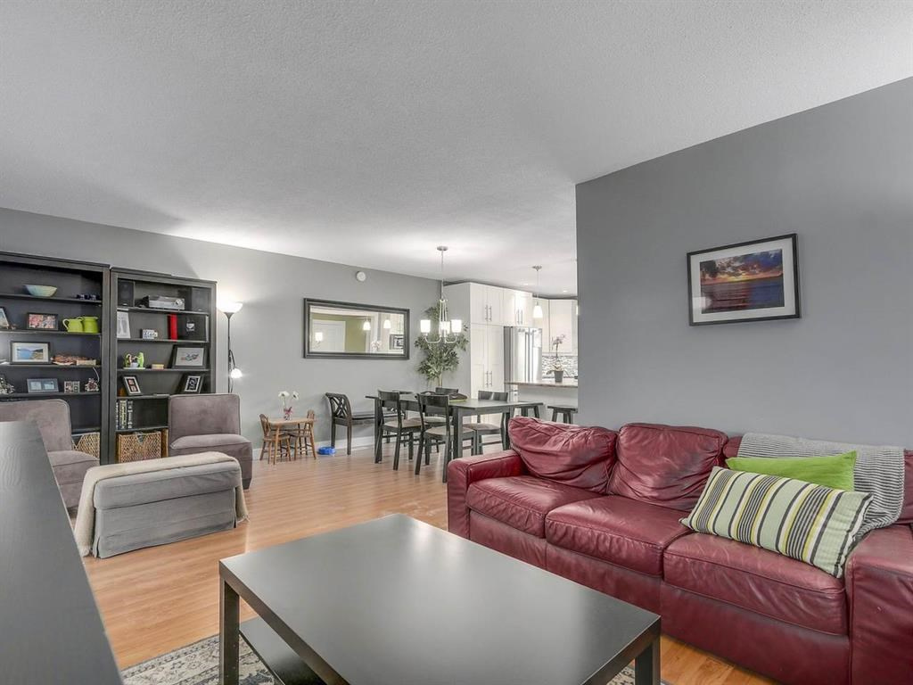 "Photo 6: 1286 PREMIER Street in North Vancouver: Lynnmour Townhouse for sale in ""Lynmour West"" : MLS® # R2135299"