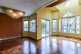 "Main Photo: 308 1280 NICOLA Street in Vancouver: West End VW Condo for sale in ""Linden House"" (Vancouver West)  : MLS(r) # R2138145"