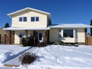 Main Photo: 3032 105 Street in Edmonton: Zone 16 House for sale : MLS(r) # E4054184