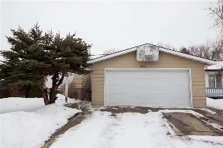 Main Photo: 3511 33 Avenue in Edmonton: Zone 29 House for sale : MLS(r) # E4054818