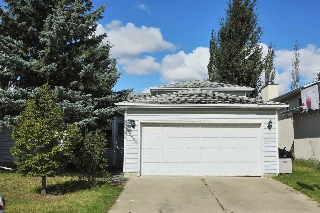 Main Photo: 18952 78 Avenue in Edmonton: Zone 20 House for sale : MLS(r) # E4055258