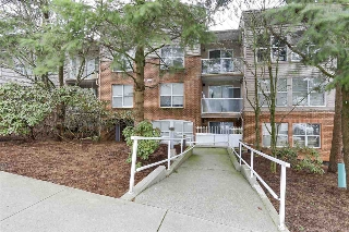 Main Photo: 101 4181 NORFOLK Street in Burnaby: Central BN Condo for sale (Burnaby North)  : MLS(r) # R2147902