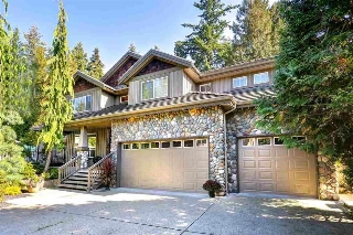 Main Photo: 1219 LIVERPOOL Street in Coquitlam: Burke Mountain House for sale : MLS® # R2156460