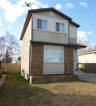 Main Photo: 5612 186 Street in Edmonton: Zone 20 House for sale : MLS(r) # E4060189
