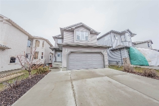 Main Photo: 6104 8 Avenue in Edmonton: Zone 53 House for sale : MLS(r) # E4060870