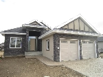 Main Photo: 49 EDGEWATER Terrace N: St. Albert House for sale : MLS(r) # E4062020