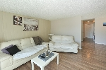Main Photo: 3714 43 Avenue in Edmonton: Zone 29 House for sale : MLS(r) # E4063321